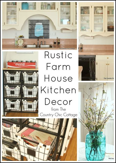 rustic kitchen decor ideas rustic kitchen decor on wildlife decor