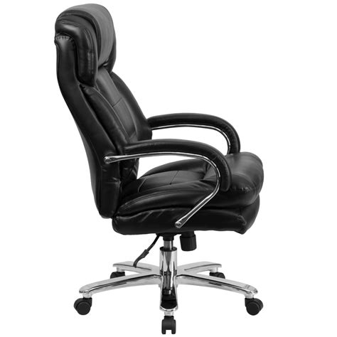 Sam S Office Chairs by Sam S Office Chairs 89 With Sam S Office Chairs Interior