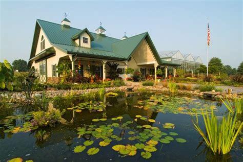 Botanical Gardens Md Botanical Gardens Maryland Gardensdecor