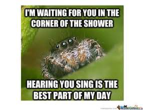 Spider Memes - friendly spider memes image memes at relatably com