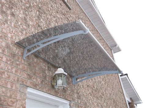 clear awnings for home clear awnings 28 images clear polycarbonate awning bracket rain cover in awnings