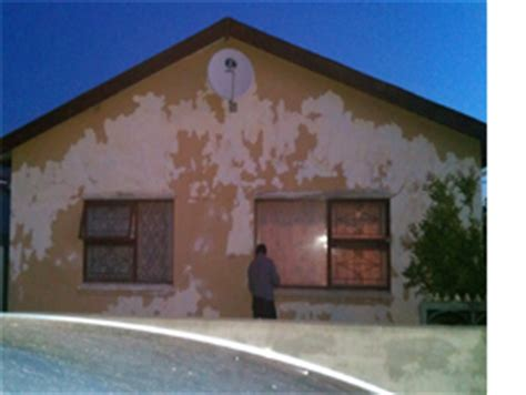 plascon exterior paint home dzine home improvement home transformation with