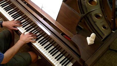 piano theme for google chrome the blue lagoon movie 1980 main theme song piano