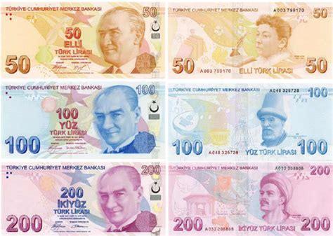 Dompet Uang Made In Turki uang di turki from balikpapan to ankara