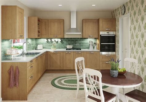 kelley country kitchen country kitchen ideas uk dgmagnets 100 images