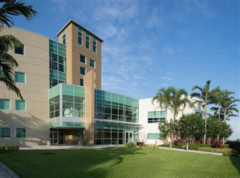 Fau Mba Program by Fau College Of Business Boca Raton School Hotfrog Us