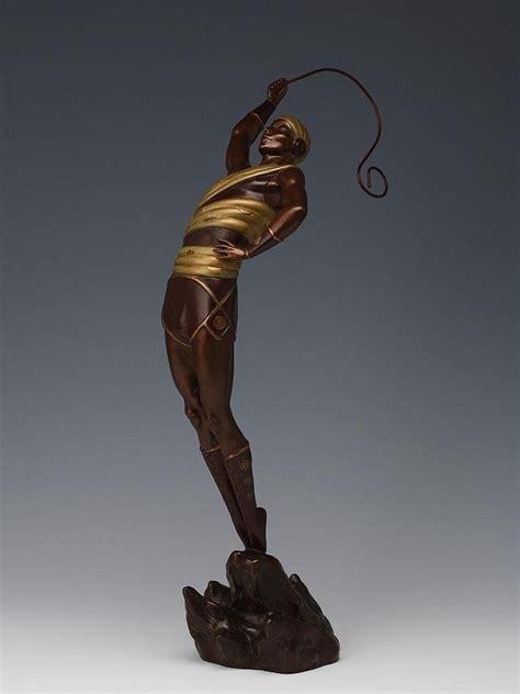 artist erte biography erte works on sale at auction biography