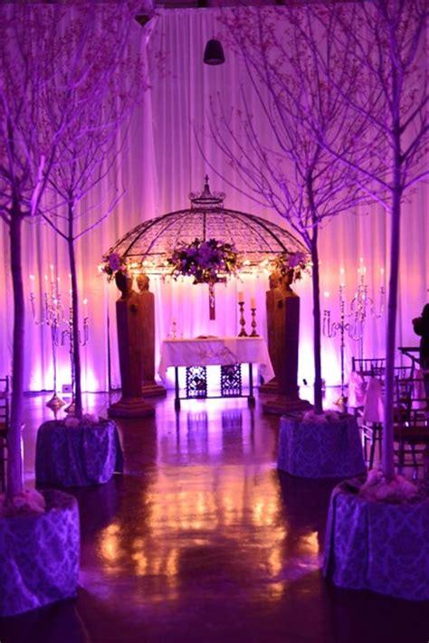 wedding venues el paso 150 sunset el paso tx wedding venue