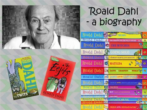 roald dahl biography for students all worksheets 187 roald dahl worksheets ks1 printable