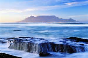 Table Mountain South Africa by Table Mountain South Africa 8 Views For Everyone S List