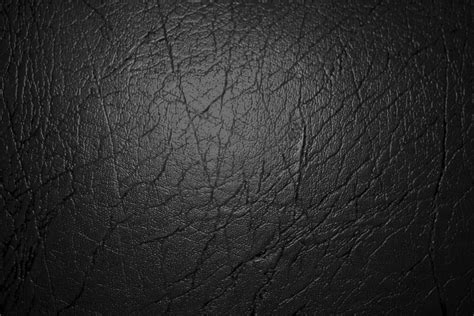Black Leather Backgrounds Free Download   wallpaper.wiki