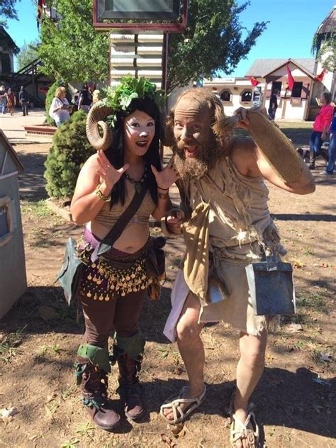 1000 images about ren faire ideas on costume fae nettle satyr costume faun makeup ram horns