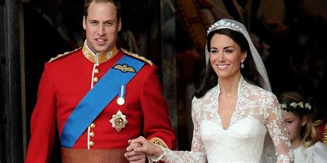 Cars Bedroom Ideas the royal family 11 ways william and kate have broken