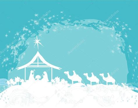 google images religious christmas christian christmas nativity scene of baby jesus in the