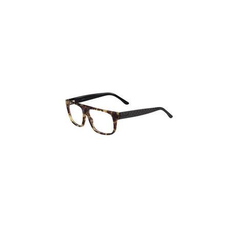 gucci mens eyeglasses 1009 n 555 14 plastic rectangle