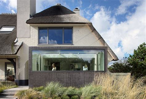 holland design house dutch houses holland homes netherlands property e architect