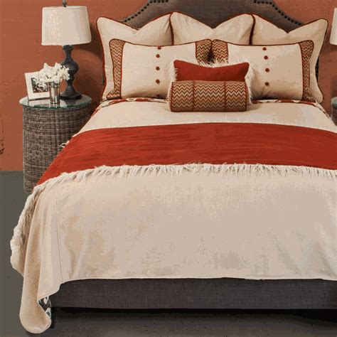 cal king coverlet cosmic heat reversible coverlet cal king plus
