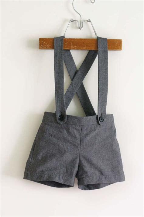 shorts pattern pinterest 1000 ideas about make shorts on pinterest riveting