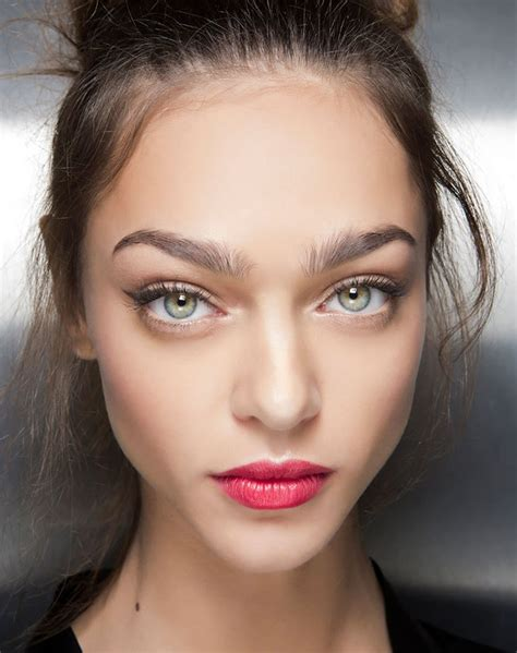 Make Up Cool For School 5 easy makeup looks in 10 minutes stylecaster