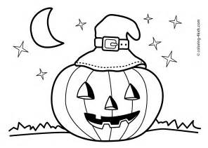 o lantern coloring page happy o lantern patterns coloring home