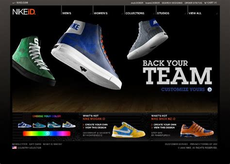 customize your own shoes nike id shoes review design your own custom nike shoes