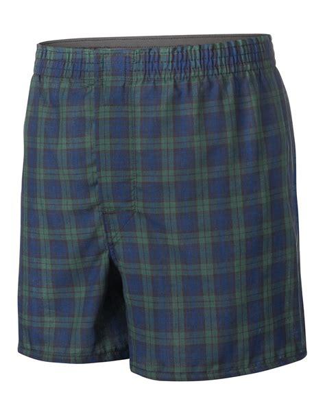 hanes comfort flex boxer hanes ultimate boys tartan boxer with comfort flex 174 waistband