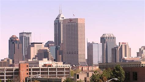 Apartment Vacancy Rates Cincinnati Top 10 Best American Cities To Rent Apartments Condos And