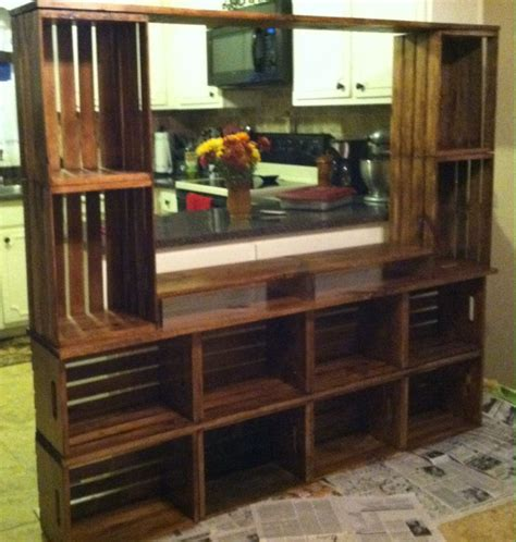 best 25 diy entertainment center ideas on diy