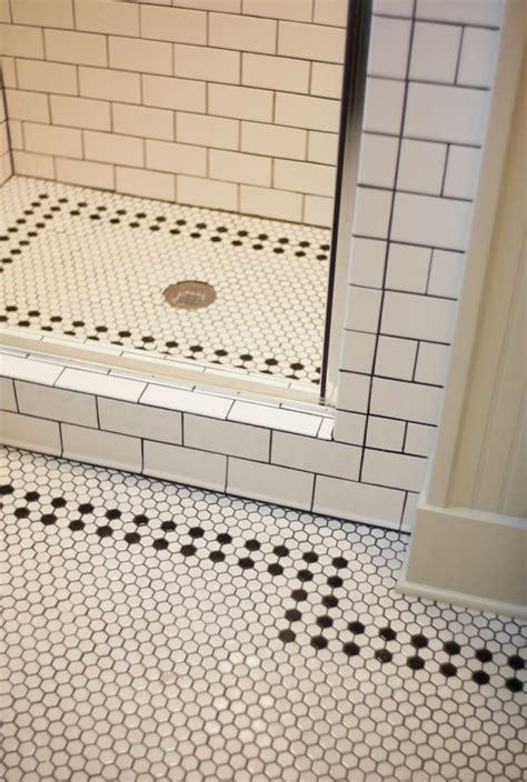 bathroom tiles on a budget tags bathroom tiles bed bath bedroom wall decorating ideas tumblr tags bedroom