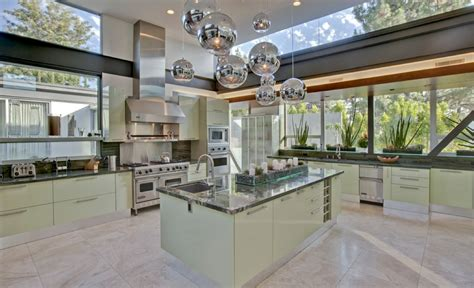 mint kitchens hollywood mint kitchen island interior design ideas