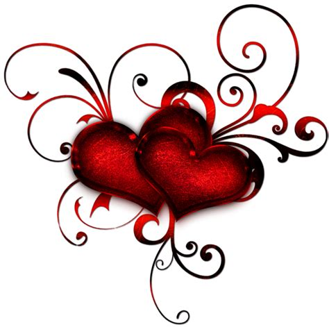 tattoo heart png red heart deacoration png clipart gallery yopriceville