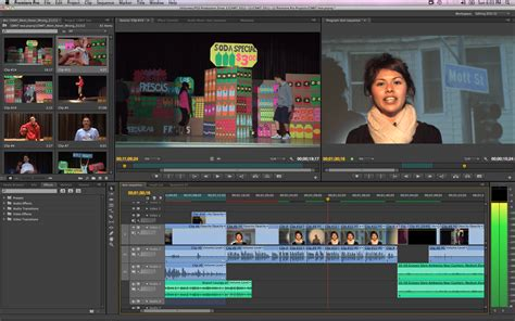 adobe premiere pro questions questions for adobe premiere pro users videoediting