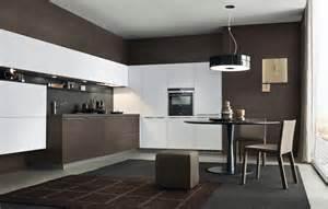 Beautiful Cucine Ad Angolo #1: Cucina-Varenna-My-Planet-3-1024x652.jpg