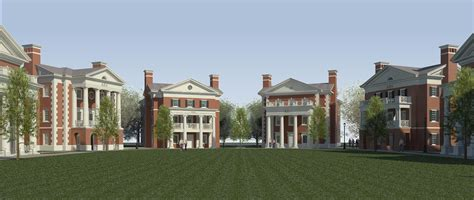 cnu housing housing glav 233 holmes architecture news and press
