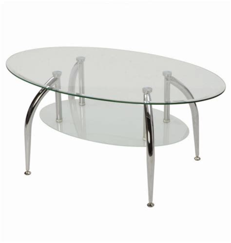 Oval Coffee Table Glass Oval Glass Coffee Table Hire Concept Furniture Table Hire Exhibition