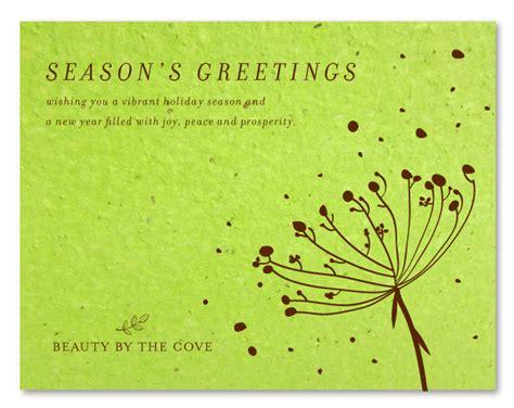 printable holiday season cards corporate christmas cards or by sparkling seasonal tree