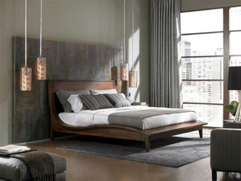 schlafzimmer vorschläge vorschlaege wandgestaltung wohnzimmer mit stein