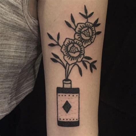 hand poke tattoo ink 250 best stick n poke inspiration images on pinterest