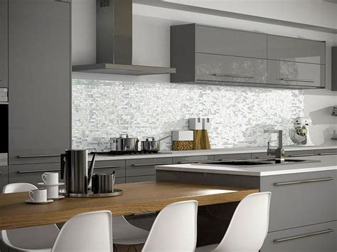 wall tiles for kitchen ideas 18 best kitchen tiles ideas images on pinterest ceramic