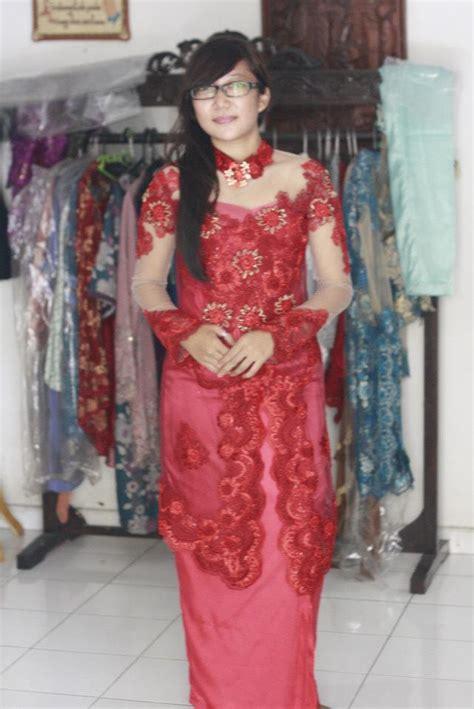 Kebaya Kode 06 12 model kebaya batik 2013 model kebaya batik 2013 model