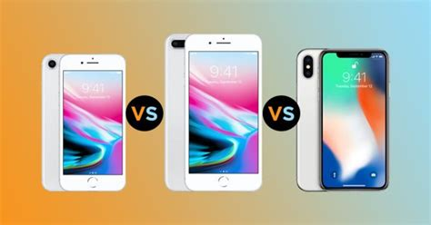 iphone x vs iphone 8 vs iphone 8 plus applefix co nz call 07 8394188