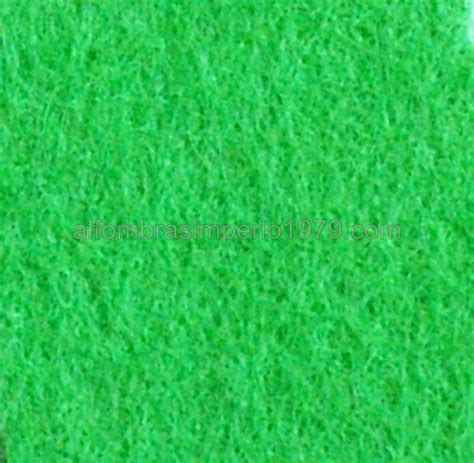 alfombra cesped pin alfombra cesped verde sintetico 1875mt on pinterest