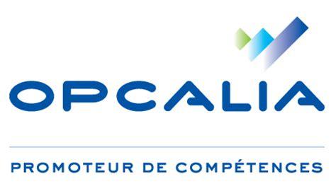 Credit Formation Dirigeant 2013 Le Financement De La Formation Des Dirigeants Bienvenue Sur Le Du Medef Lyon Rh 244 Ne