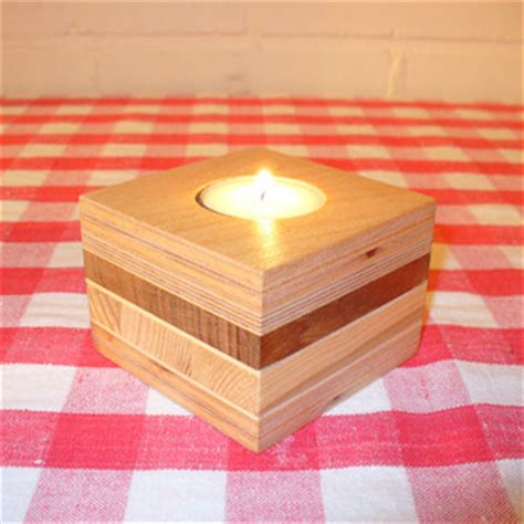 wood woodworking projects  beginners blueprints