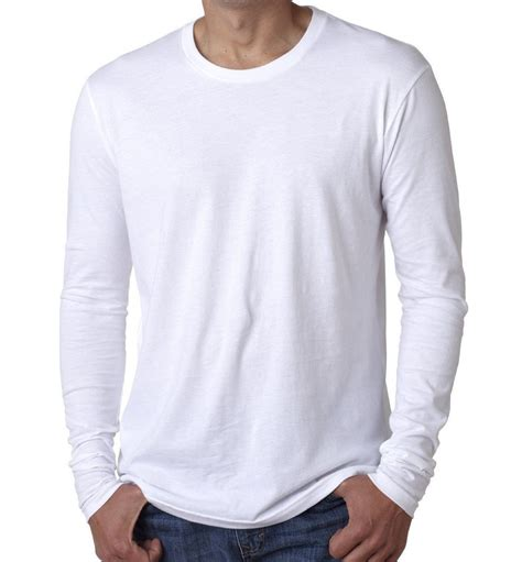 Sleeve Plain T Shirt plain sleeve white shirt is shirt