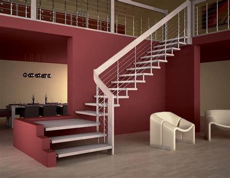 scala da interno scale per interni mobirolo maffeisistemi vendita