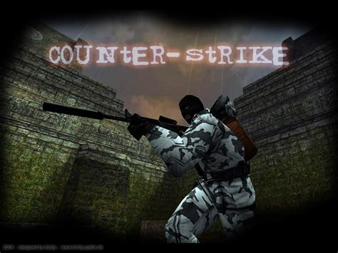 free games download full version for pc counter strike download counter strike 1 6 non steam full version sdp