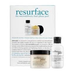 best at home chemical peel rank style the ten best at home peels