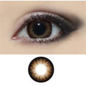 color contacts for brown brown color contact lenses 1 year cybershop