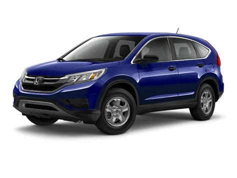 obsidian blue color 2015 honda cr v lx autos post